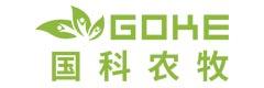 北京国科诚泰农牧设备有限公司